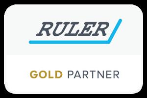 Ruller Gold Partner